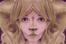 picsart_04-05-092753441427954087193.jpg